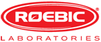 Roebic Laboratories, Inc.